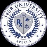 340B University