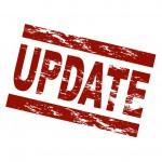 340B Update