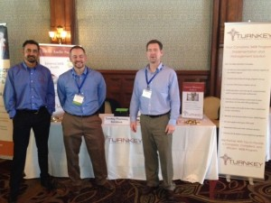 340B Conference