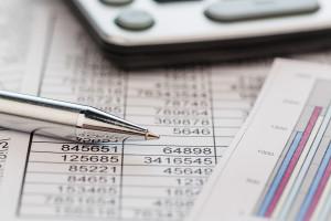 340B Medicare Cost Report