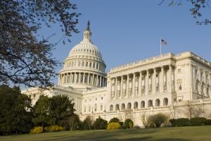 US Congress 340B Hearing